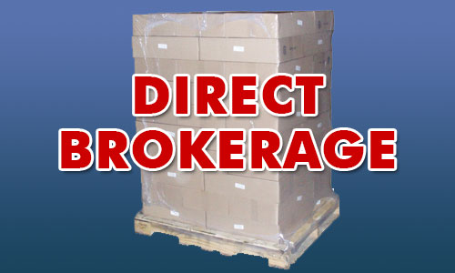 Brokerage Direct