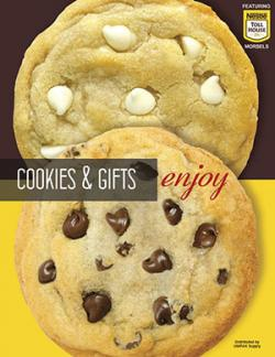 Enjoy - Cookies and Gifts
